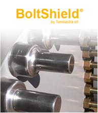 Boltshield