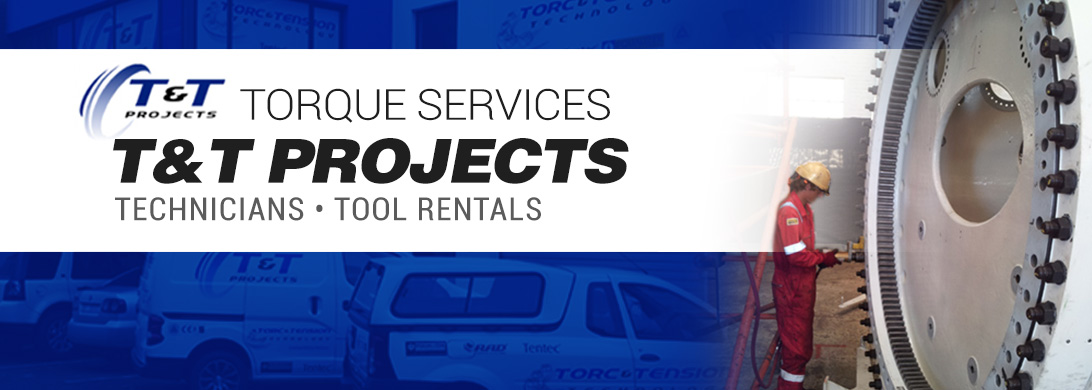 T&T Projects