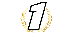 #1 Torque Solutions